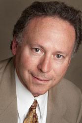 Brian M. Dubuc