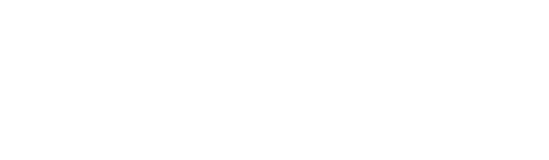 American Real Estate University Logo